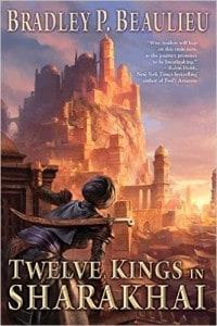 best new fantasy novels
