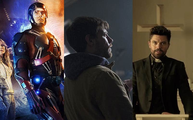 upcoming tv shows of 2016