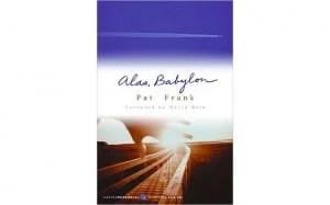 alas babylon book