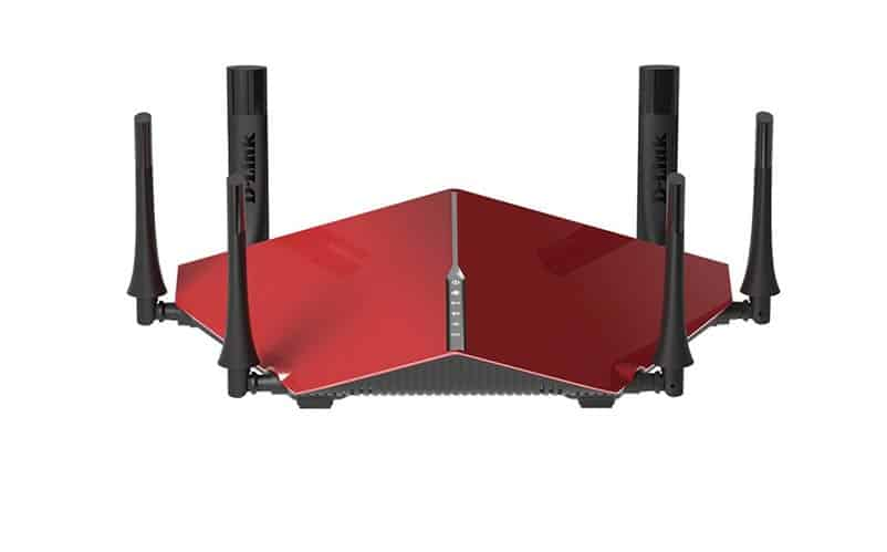 best xbox one router