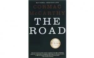 best post apocalyptic novels