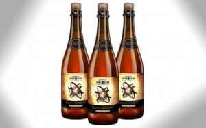 game of thrones seven kingdoms beer