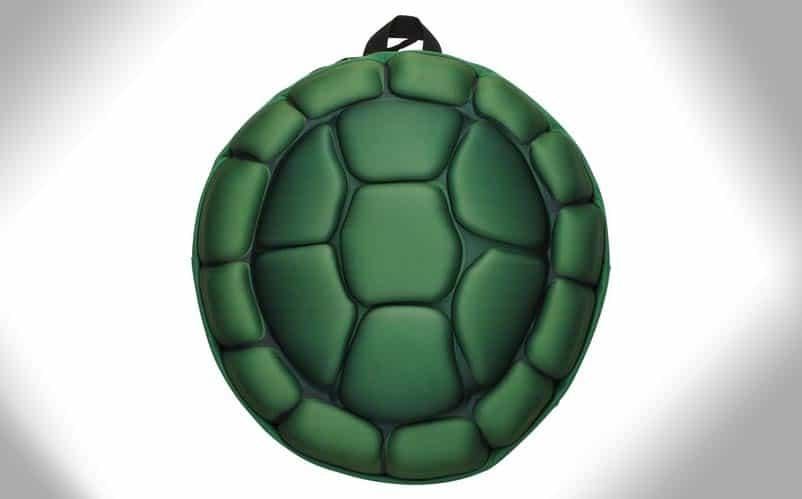 ninja turtles backpacks