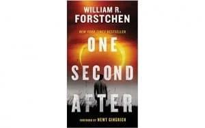 best post apocalyptic books