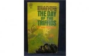 best apocalyptic books
