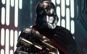 Captain Phasma episode 8