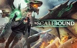scalebound release date