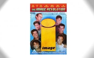 The image revolution documentary