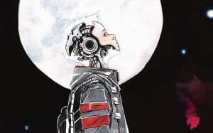 descender movie