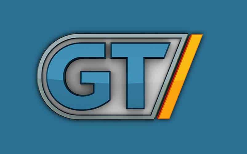 Gametrailers shut down