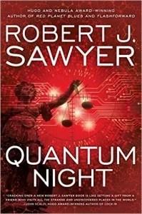 new sci-fi books march