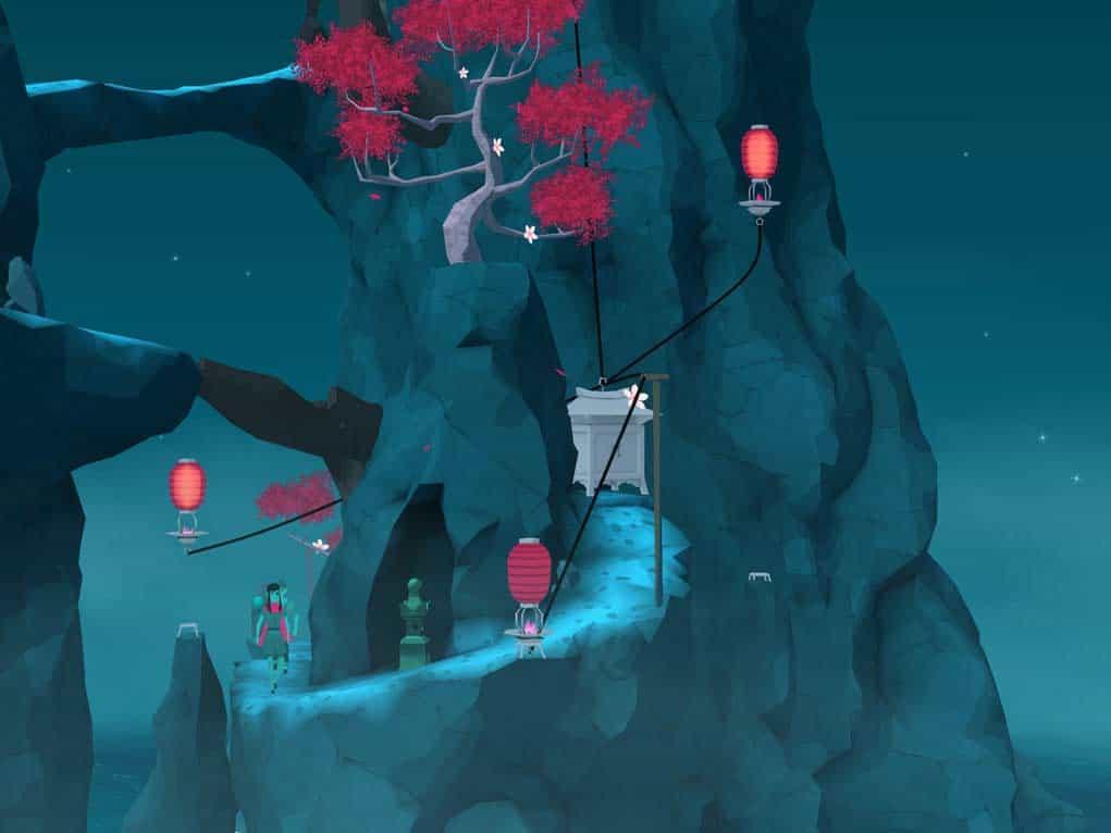 upcomign indie games 2016