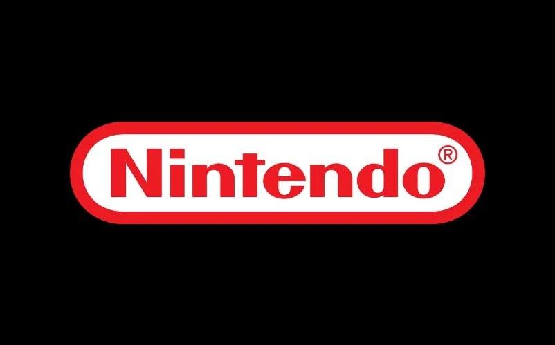 Nintendo NX features