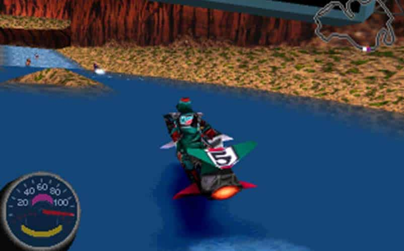 jet moto franchise