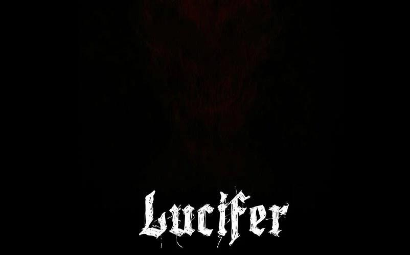 Lucifer Movie trailer