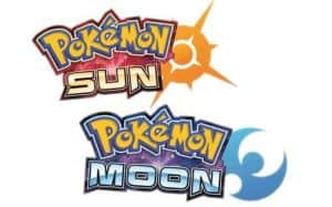 Pokemon Sun and Moon wishlist