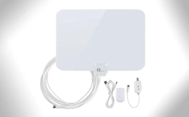 1byone HDTV Antenna