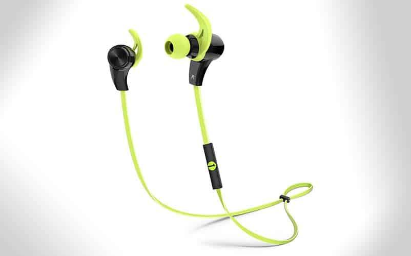 1byone wireless earbuds