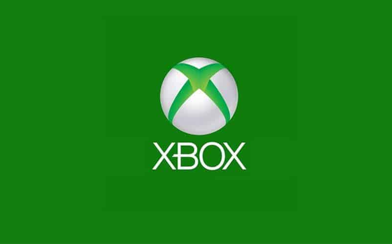 Microsoft E3 2016 press conference