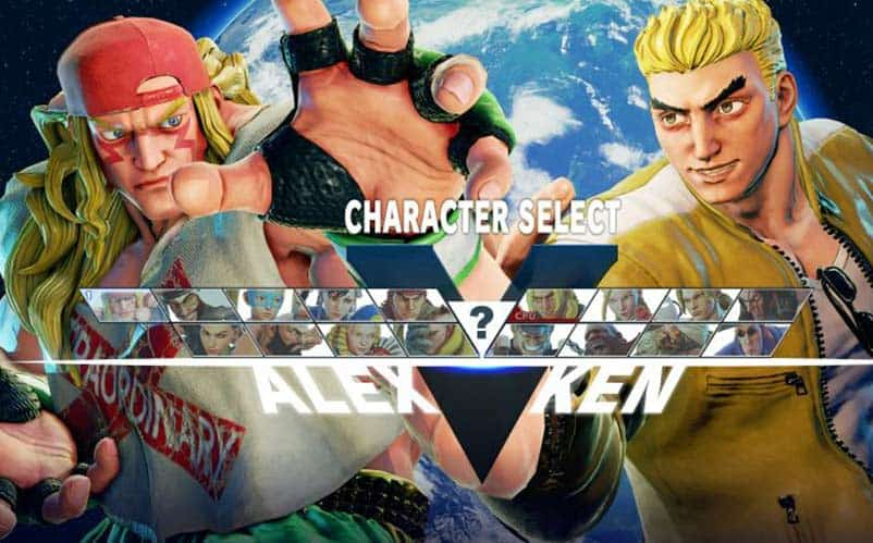 downloadable characters