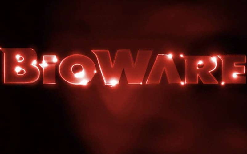 bioware e3 2016