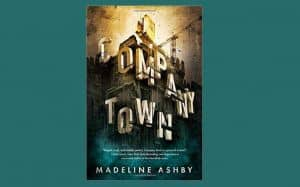 company town review
