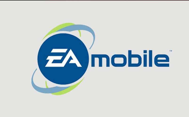 e3 2016 mobile games