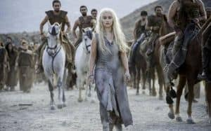 Game of Thrones Oathbreaker review