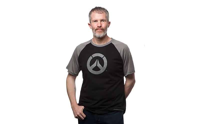 Overwatch T-Shirts