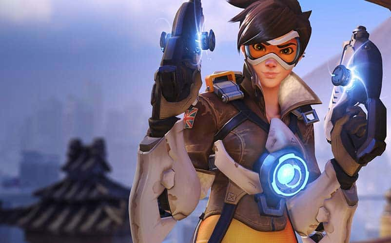 overwatch preview