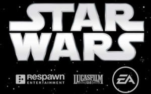 third person star wars game respawn