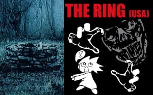 Nerd Much Feature Image #15 - The Ring