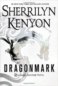 new fantasy books to read