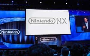 Nintendo NX negativity