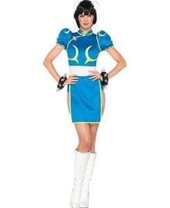 372383-streetfighter-chun-li-womens-costume