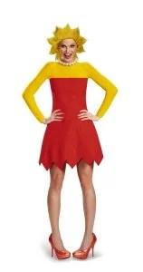 376275-lisa-simpson-deluxe-womens-costume