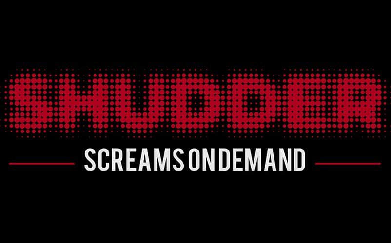 shudder horror movies