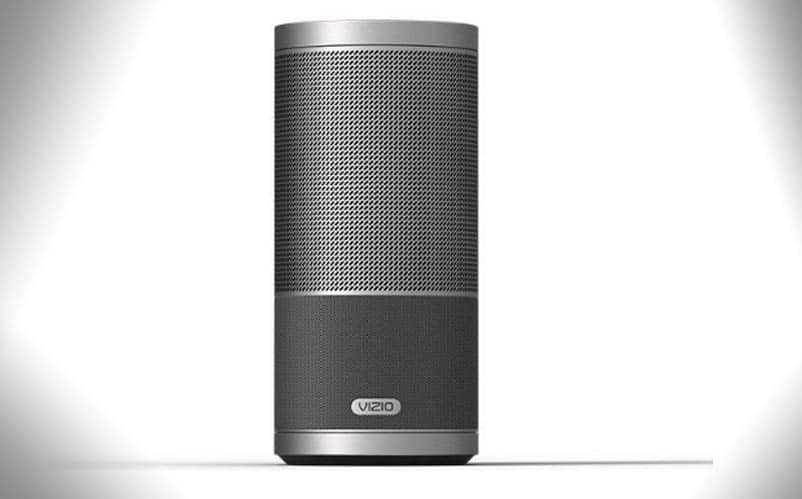 VIZIO Smartcast Crave 360 Speaker