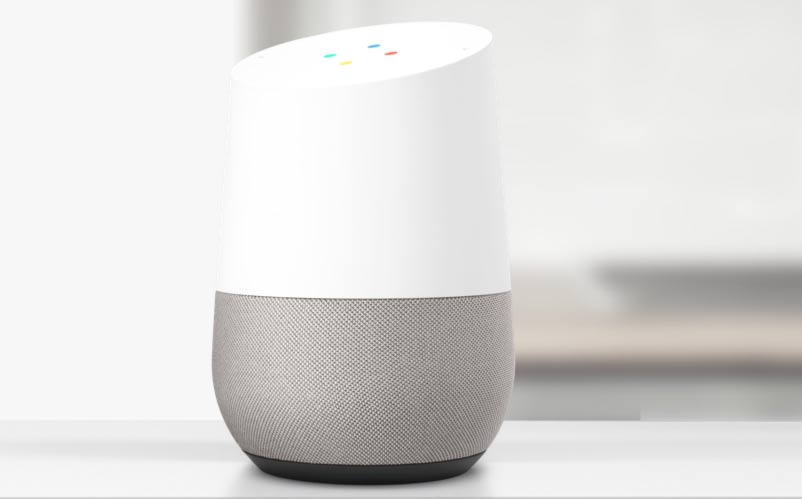 Google Home – $99