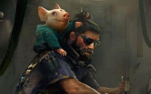 beyond good and evil details