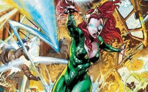 mera of atlantis
