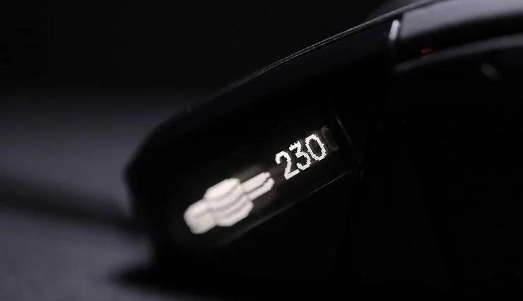 rival 700