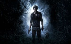 uncharted4title
