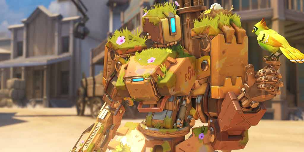 bastion overwatch