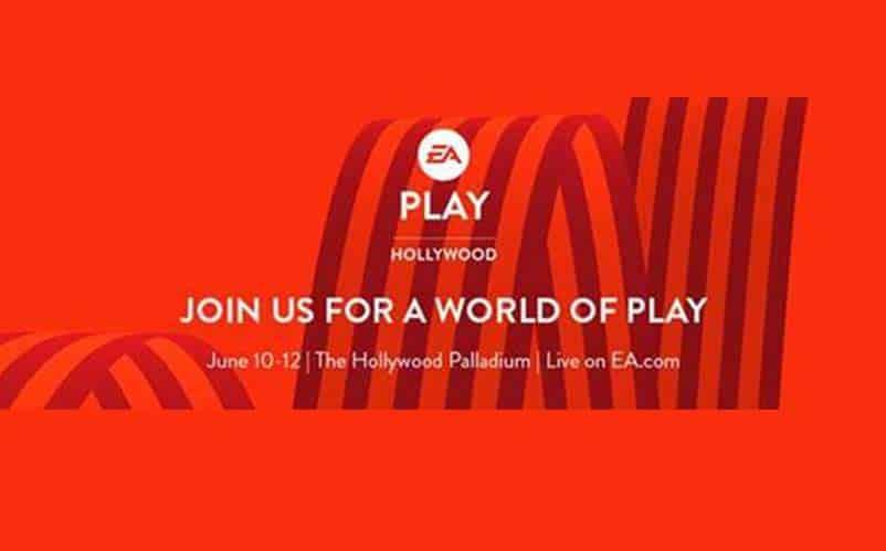 EA play 2017