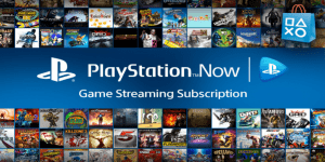 Sony Ends PlayStation Now Service For Most Devices