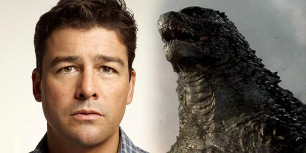 Bloodline Actor Kyle Chandler To Be In Godzilla: King of Monsters