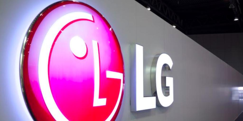 LG Electronics Will Present VR Headset At GDC