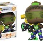 Lucio Pop Figure