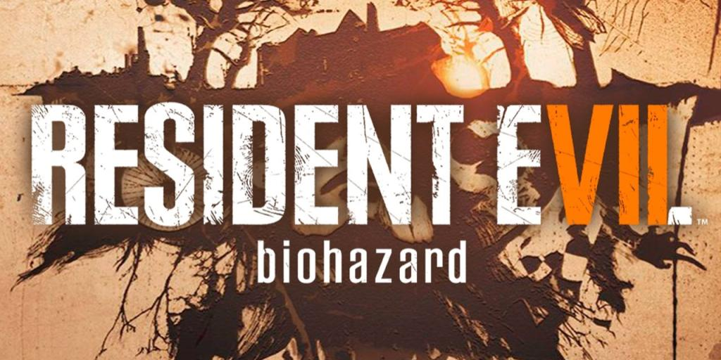Resident Evil 7 Could Come to Nintendo Switch